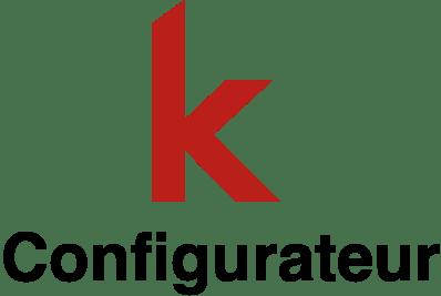 intro_config
